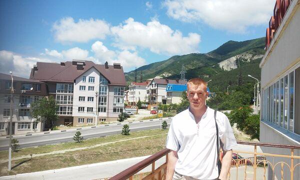 Фото мужчины сергей, Наро-Фоминск, Россия, 38