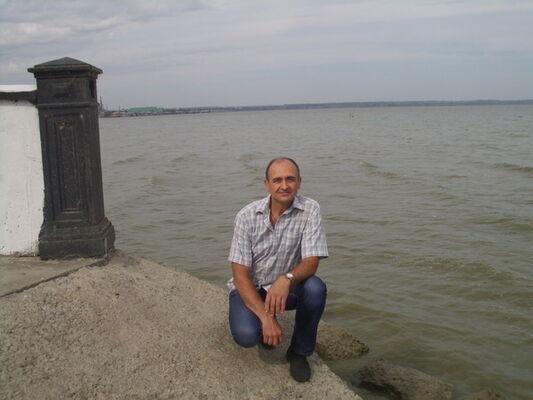 Фото мужчины Юрий, Спасск-Рязанский, Россия, 49