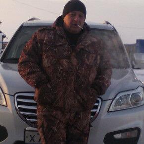 Фото мужчины Вячеслав, Сасово, Россия, 49