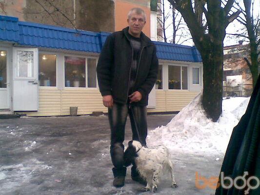 Фото мужчины nik73, Красноармейск, Украина, 43