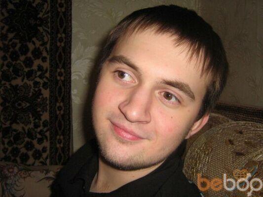 Фото мужчины Nikki8499, Санкт-Петербург, Россия, 24