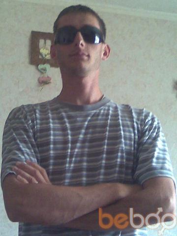 Фото мужчины Sanya, Белая Церковь, Украина, 30