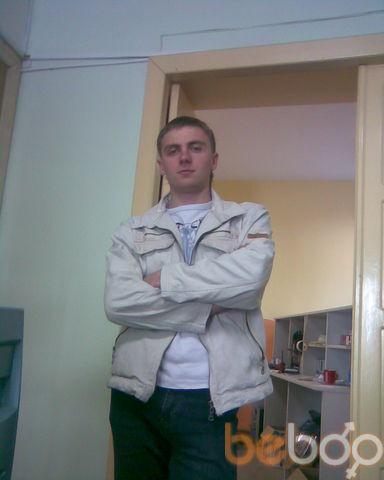 Фото мужчины Rudik, Бобруйск, Беларусь, 31
