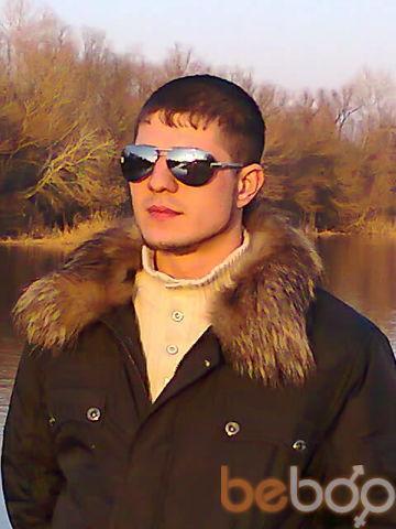 Фото мужчины opakul, Херсон, Украина, 31