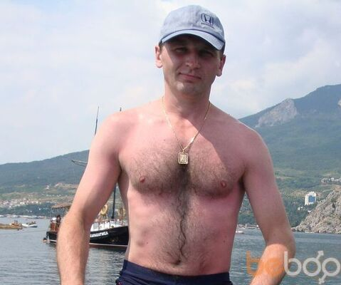Фото мужчины alex, Харьков, Украина, 40
