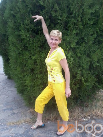 Фото девушки QUEEN, Луганск, Украина, 47