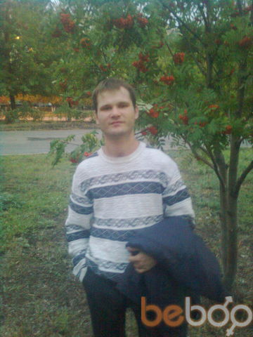 Фото мужчины danis, Набережные челны, Россия, 29