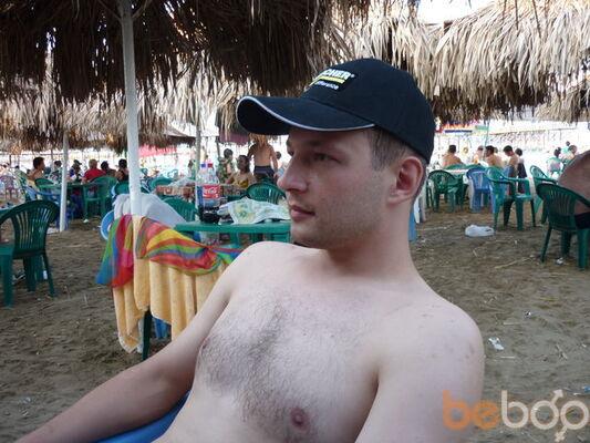 Фото мужчины Kirill07, Одесса, Украина, 36