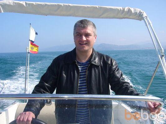 Фото мужчины Andrey, Одесса, Украина, 45