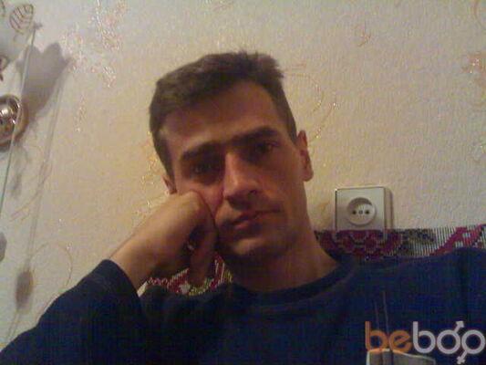 Фото мужчины aleksis32, Пенза, Россия, 38