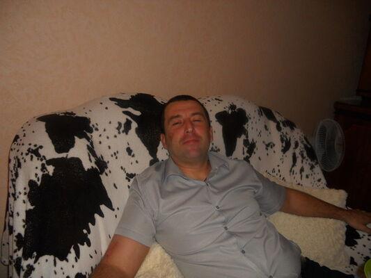 Фото мужчины Кирилл, Курган, Россия, 38