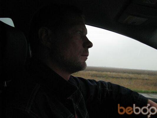 Фото мужчины Igori, Кишинев, Молдова, 48