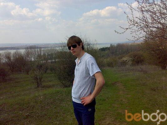 Фото мужчины johny, Кишинев, Молдова, 24