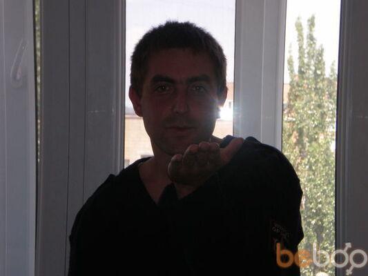 Фото мужчины Андрей, Стаханов, Украина, 33