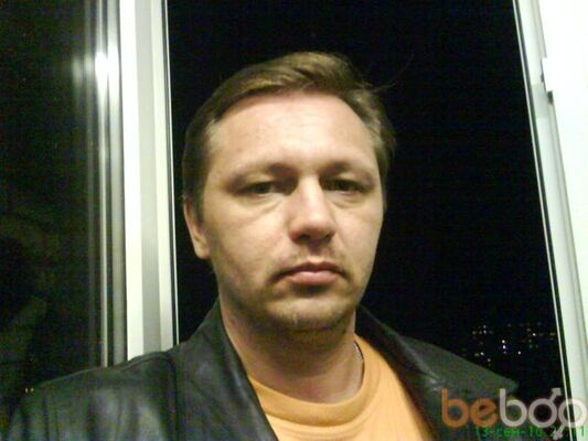 Фото мужчины Александр, Вологда, Россия, 45