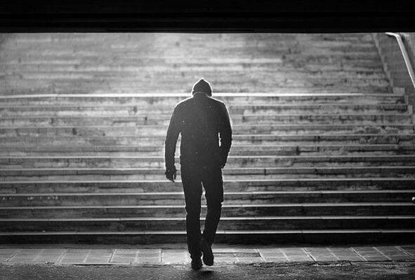 Фото мужчины Артем, Биробиджан, Россия, 24