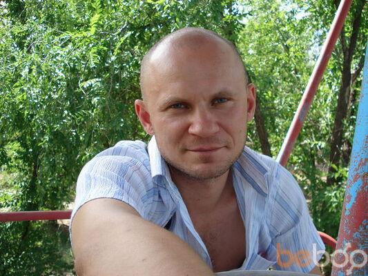 Фото мужчины alex, Новые Кириши, Россия, 38