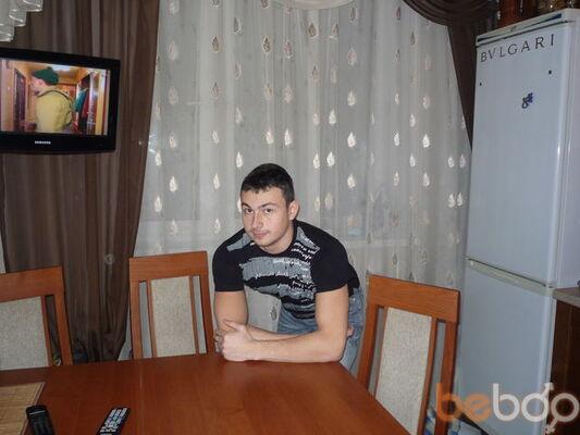 Фото мужчины Zlatan999, Москва, Россия, 25