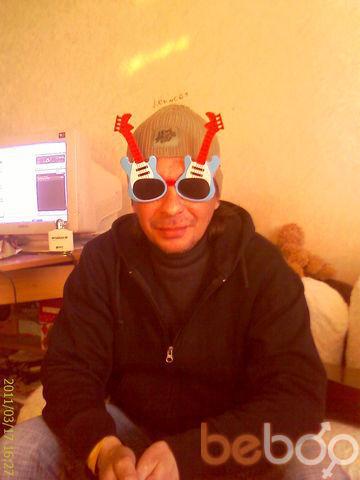 Фото мужчины ozzy, Харьков, Украина, 43