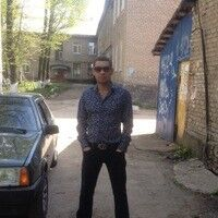 Фото мужчины Олег, Пермь, Россия, 31