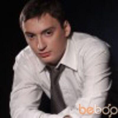 ���� ������� Hasan, ������, ���������, 36