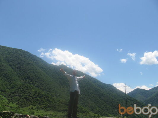 Фото мужчины 093248477, Ноемберян, Армения, 30