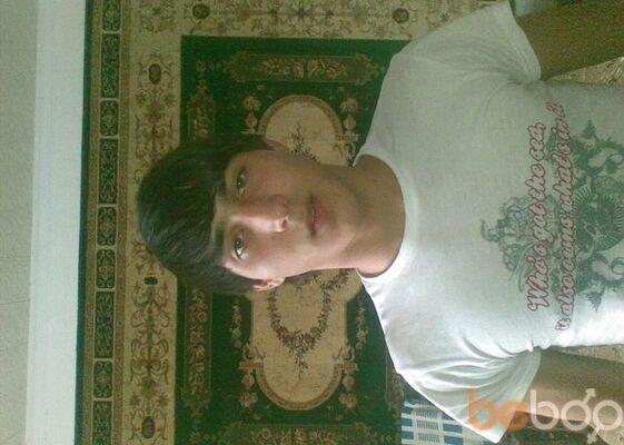 Фото мужчины Zalik, Каспийск, Россия, 24