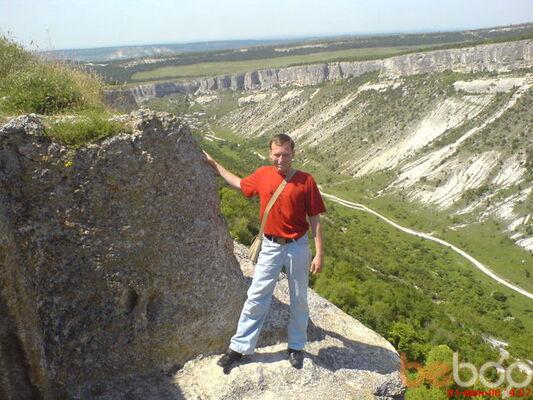 ���� ������� Oleg, �����������, ������, 34