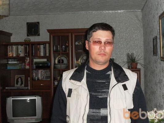 Фото мужчины МИТЯЙ, Донецк, Украина, 36