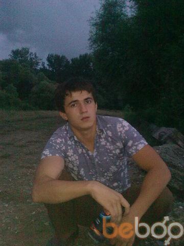 Фото мужчины temnyi, Грозный, Россия, 24