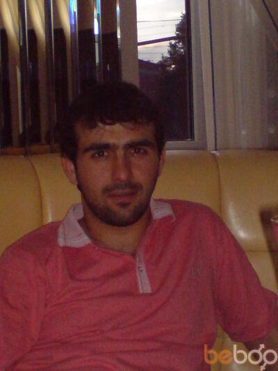 Фото мужчины fizuli, Баку, Азербайджан, 35