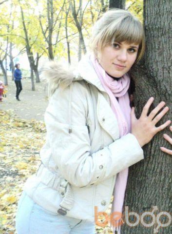 Фото девушки Детка, Камышин, Россия, 24