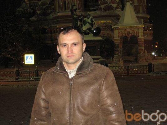 ���� ������� iulik, �������, �������, 36