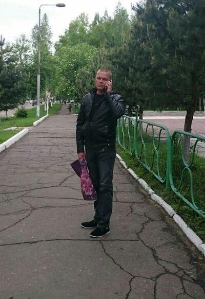 Фото мужчины Сергей, Чегдомын, Россия, 35