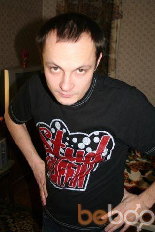 Фото мужчины alexey, Калининград, Россия, 36