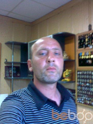 Фото мужчины edyas, Донецк, Украина, 41