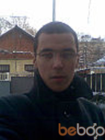 Фото мужчины VikToR, Кишинев, Молдова, 28