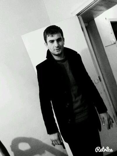Фото мужчины alen, Ереван, Армения, 67