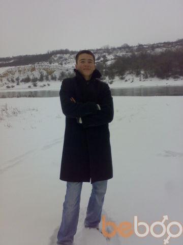 Фото мужчины Alex, Кишинев, Молдова, 27