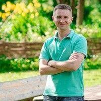 Фото мужчины Алексей, Киев, Украина, 32