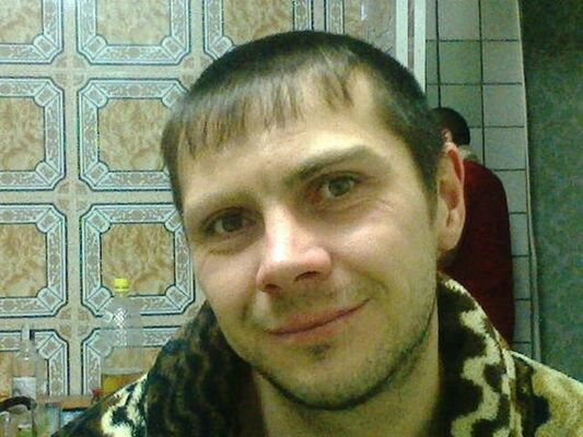 Фото мужчины иван, Караганда, Казахстан, 29