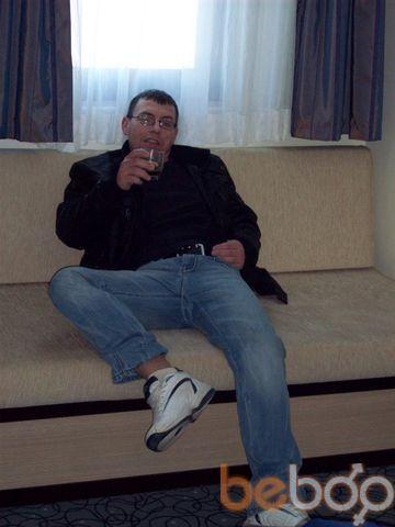 ���� ������� igarok, Bad Lippspringe, ��������, 37