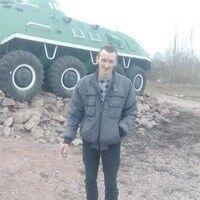 Фото мужчины Дмитрий, Киселевск, Россия, 27