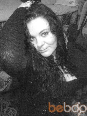 Фото девушки Fabiola, Киев, Украина, 31