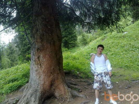Фото мужчины Dasik, Алматы, Казахстан, 26