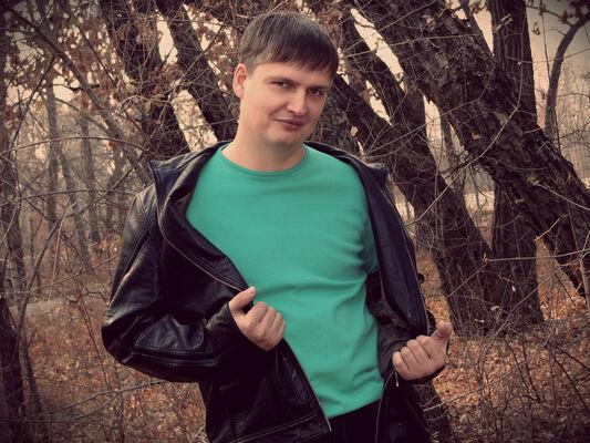 Фото мужчины Egor, Благовещенск, Россия, 36