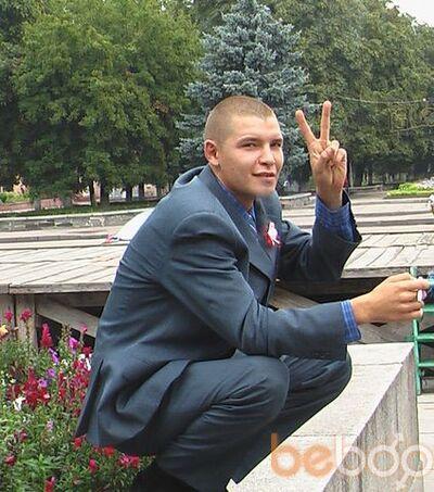 Фото мужчины Borka, Львов, Украина, 29