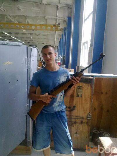 Фото мужчины REZNAP, Херсон, Украина, 32