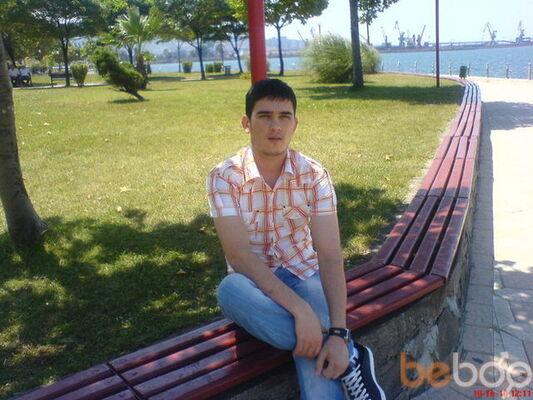 Фото мужчины 111max, Etimesgut, Турция, 31