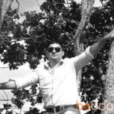 Фото мужчины tati, Ереван, Армения, 36